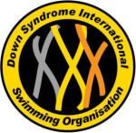 logo DSISO