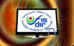 Logo-Fisdir-TV-1300x187