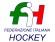Hockey_federazione_logo
