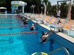 campionato-nuoto