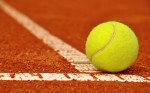 tennis-marling
