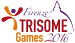 Trisome Games 2016