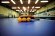 CUS-Torino-Tennis-Tavolo-Foto-di-Massimo-Pinca-5