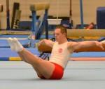 Regionali-ginnastica-2016