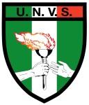 UNVS-Logo