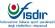 Logo FISDIR OK