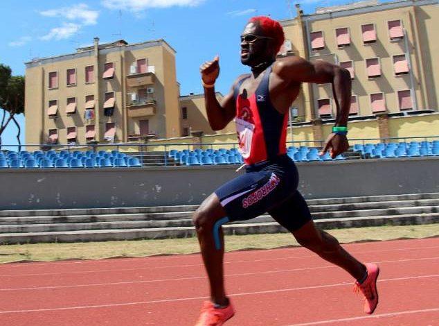 Progetto Valutazione Funzionale: al via la seconda fase per l'atletica leggera