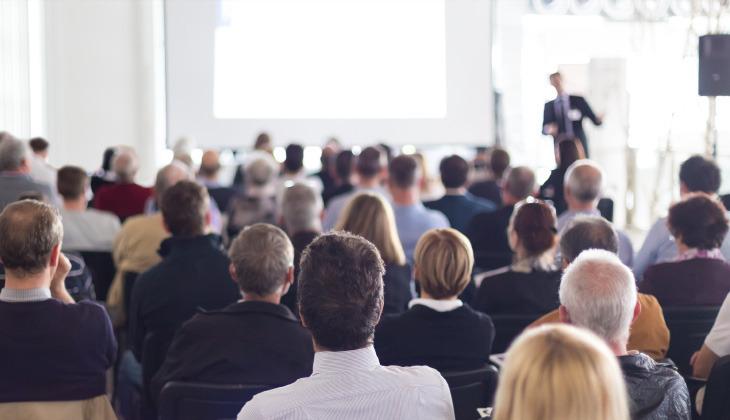 Commissione Scuola, Formazione e Ricerca: il 12 Gennaio la riunione a Roma
