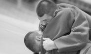 A Lessona i nazionali di judo: online gli iscritti