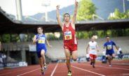 Mondiali IAADS: i convocati per Madeira