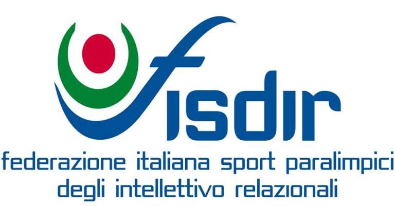 Erasmus +: la Fisdir parteciperà con il progetto SPORT IS ALL