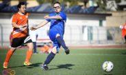 Calcio a 5: informazioni per la stagione 2019