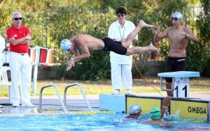 Finali nuoto (1)