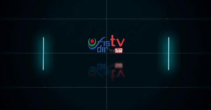 logo FISDIRTV