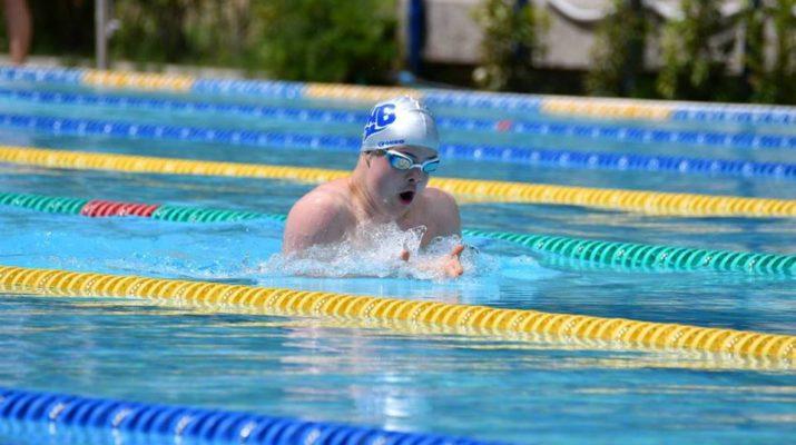 Fisdir Nuoto Calendario 2021 Assoluti di nuoto: gli iscritti per Bressanone – Federazione