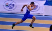 Atletica Indoor: il link per start list e risultati
