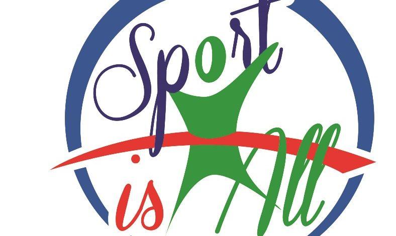 Sport is all: a Palermo, il 24 Settembre, la conferenza stampa