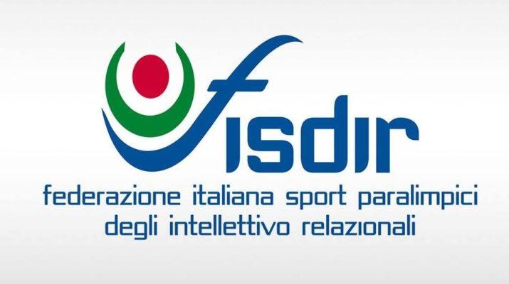 Aggiornato il Calendario Nazionale – Federazione italiana sport