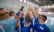 Nazionale Calcio C21: a Milano il raduno tecnico