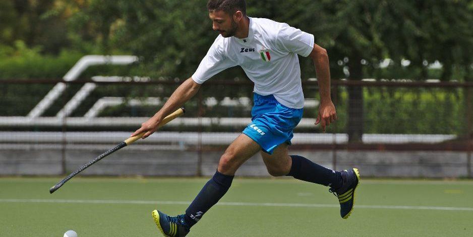 ParaHockey: a Uras il campionato italiano