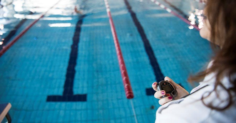 Nuoto promozionale: online i risultati di Agropoli