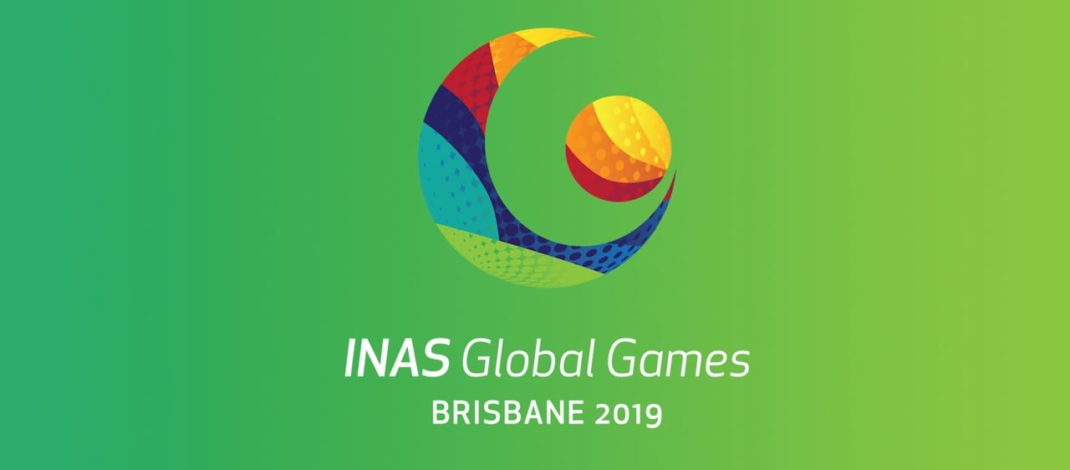 Global Games 2019: il programma gare per il 16 Ottobre