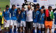 Euro Parahockey Championships 2019: i convocati azzurri