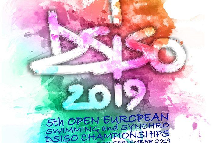 Europei Dsiso: pioggia di medaglie per gli azzurri