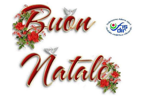 natale 2013-2014