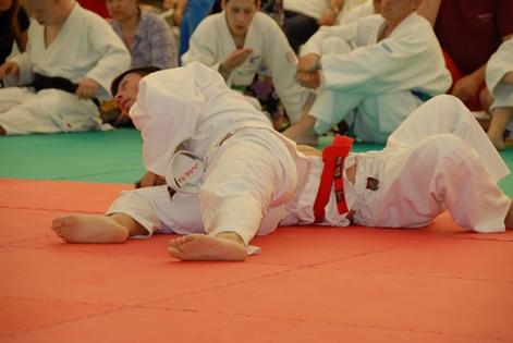 Campionato Italiano judo: online i risultati ufficiosi