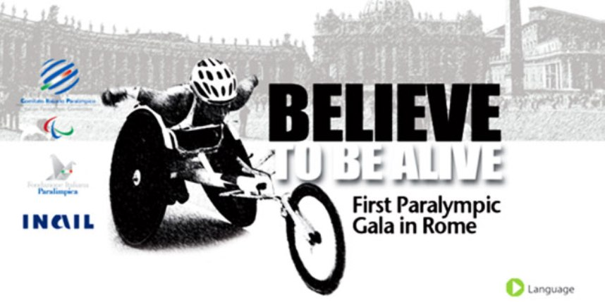 Believe to be Alive: la conferenza stampa