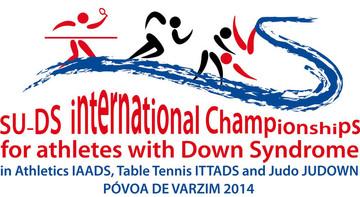 SU-DS International Championships – Povoa de Varzim 2014