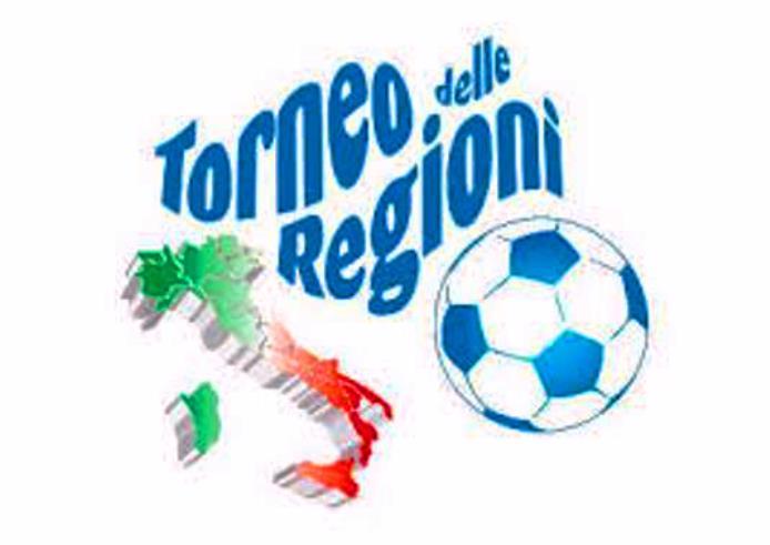 Torneo delle Regioni 2014: Lazio super, bene Piemonte e Sicilia
