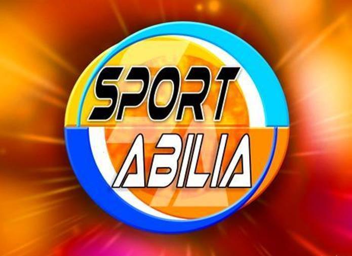 SportAbilia torna venerdì 5 dicembre su Rai Sport 1 alle 22:15