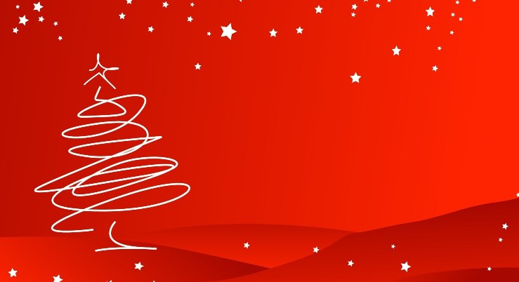 Buon Natale … aspettando un 2015 ancora più emozionante!
