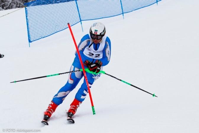 I campionati di Sport Invernali dal 16 al 19 gennaio al Tarvisio