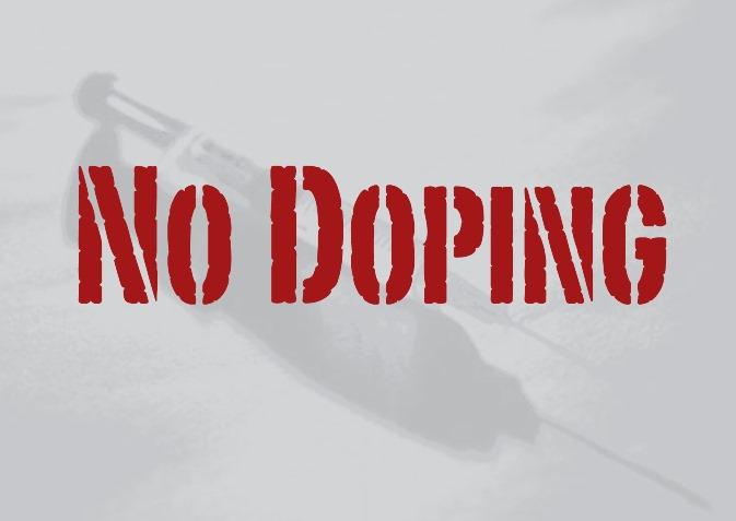 Antidoping Comitato Italiano Paralimpico