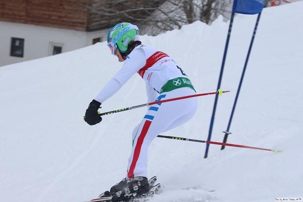 Sport Invernali: il 9 Gennaio la presentazione alla stampa