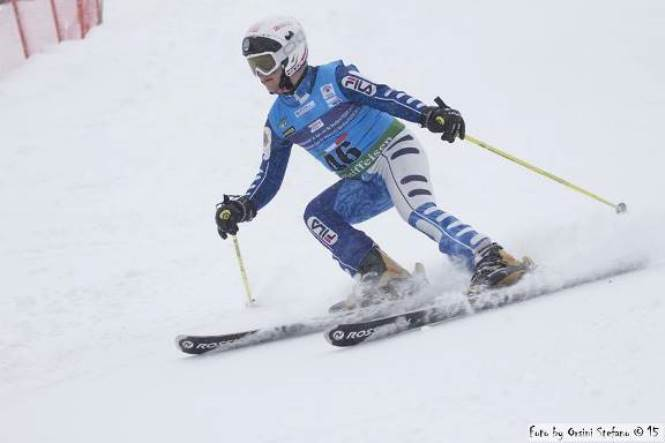 Sport invernali: grande successo a Colle Isarco