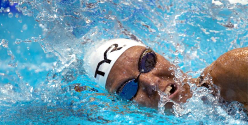 Nuoto promozionale 2016: le start list