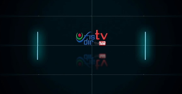 Fisdir Tv: online le immagini del meeting di tuffi Fisdir
