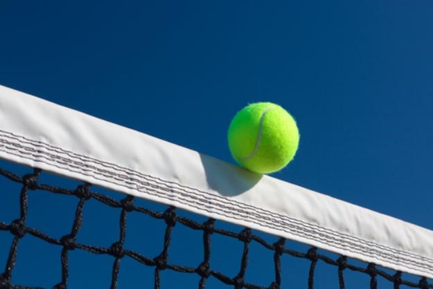 Tennis, la circolare della Tappa Nord