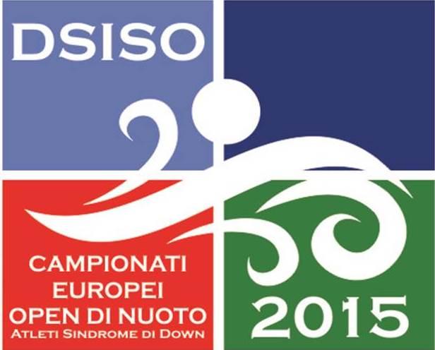 Europei Dsiso: Italia campione d'Europa
