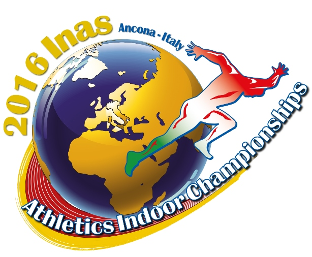 Mondiali Inas di atletica indoor: la nazionale in raduno