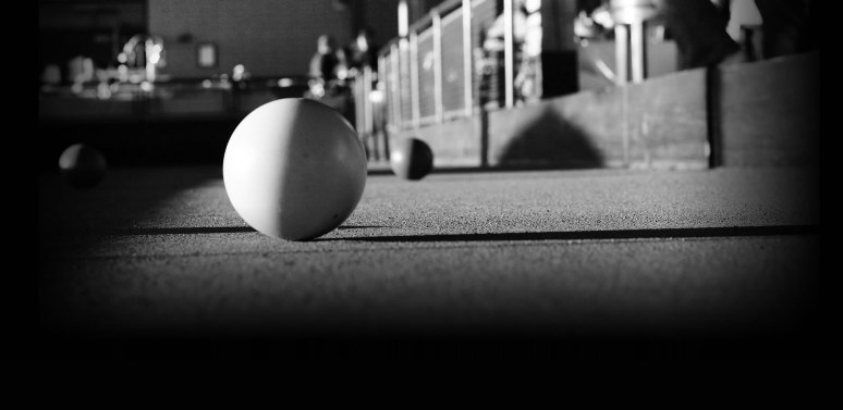 Campionato di bocce Fisdir/FIB: successo a Pineto