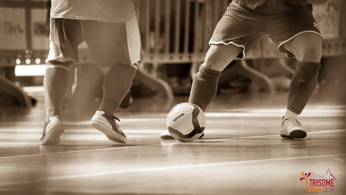 Calcio Fisdir: a Firenze il campionato nazionale 2018