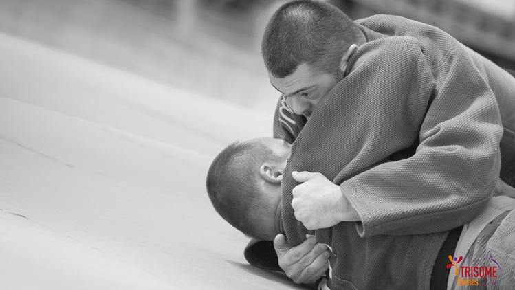 Campionato italiano di judo: in 47 pronti per Francavilla