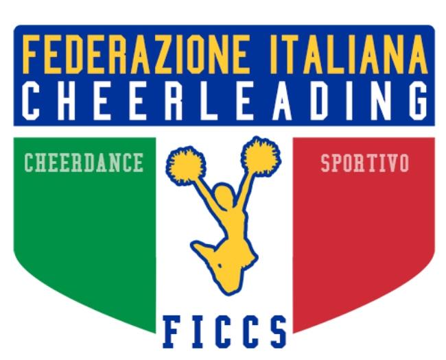 FISDIR riconosce come Ente Aggregato FICCS