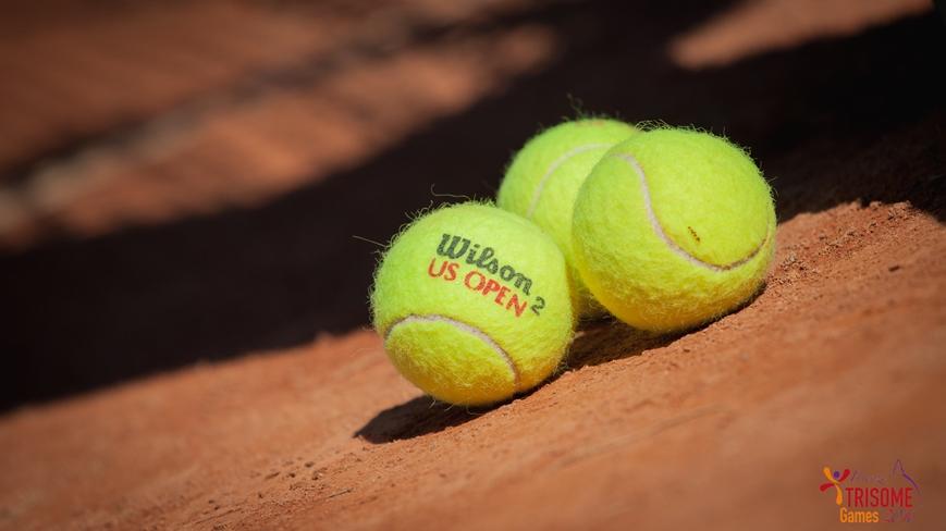 Tennis: il calendario per la stagione 2017