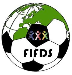 Mondiali FIFDS 2019 – Ribeirao Preto (Bra), 27 Maggio/6 Giugno